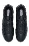 Kopačky Nike Premier FG – 4