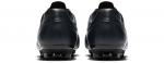 Kopačky Nike Premier FG – 6