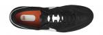 Kopačky Nike THE  PREMIER – 4
