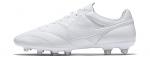 Kopačky Nike Premier FG