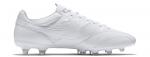 Kopačky Nike Premier FG – 3