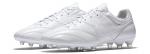 Kopačky Nike Premier FG – 5