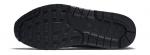 Obuv Nike WMNS AIR MAX 1 ESSENTIAL – 2