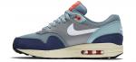 Obuv Nike WMNS AIR MAX 1 ESSENTIAL – 3