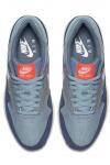 Obuv Nike WMNS AIR MAX 1 ESSENTIAL – 4