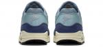 Obuv Nike WMNS AIR MAX 1 ESSENTIAL – 6