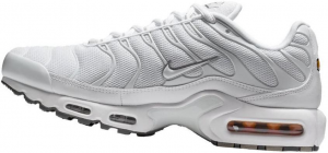 Men's Air Max Plus Shoe