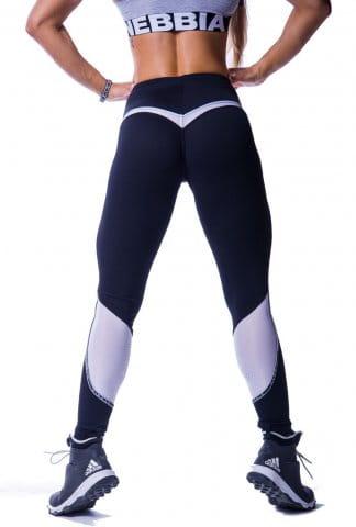 Pantaloni Nebbia NEBBIA V-Butt Leggins