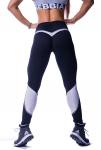 NEBBIA V-Butt Leggins
