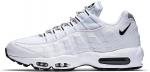 Obuv Nike AIR MAX '95