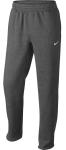 Kalhoty Nike CLUB OH PANT SWOOSH