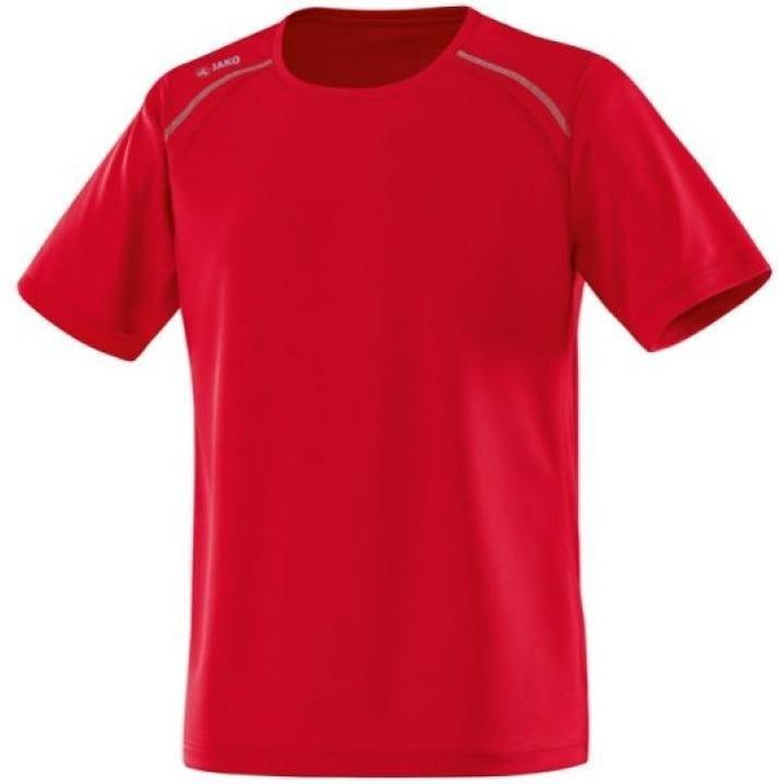 Tričko Jako 6115-01