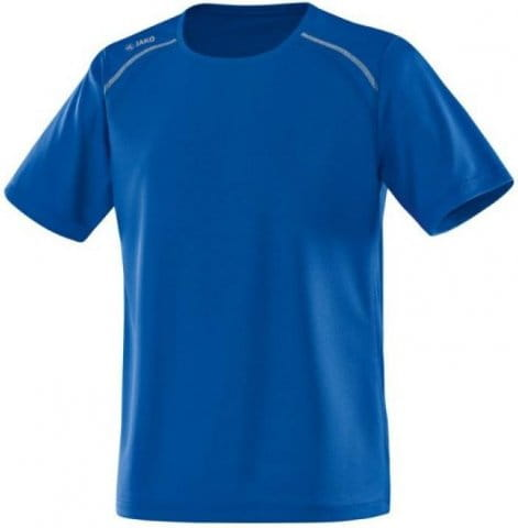 jako t-shirt active run