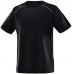 jako t-shirt active run