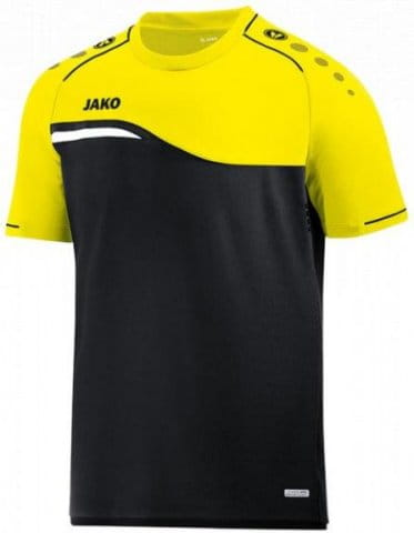 jako competition 2.0 t-shirt