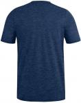 jako t-shirt premium basic