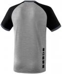 erima zenari 3.0 jersey