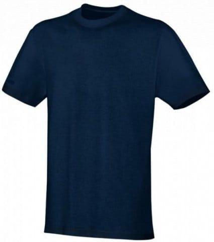 SS Team T-Shirt Kids