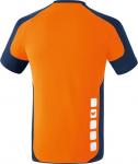 erima valencia jersey