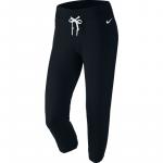 Kalhoty 3/4 Nike W NSW CPRI JRSY