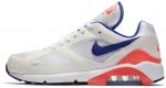 Obuv Nike AIR MAX 180