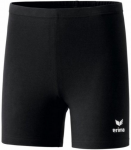 W SHORT ERIMA VERONA TIGHT