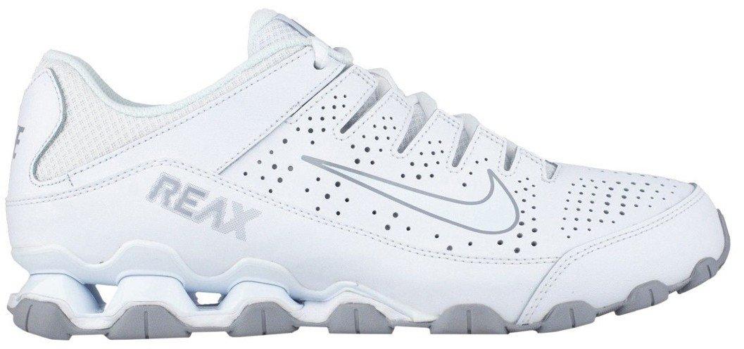 Schuhe Nike REAX 8 TR
