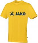 jako promo t-shirt