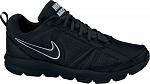 Obuv Nike T-LITE XI