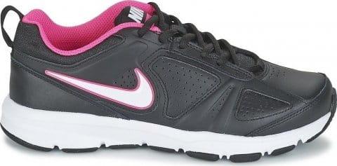 Shoes Nike WMNS T-LITE XI - Top4Running.com