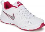 Obuv Nike WMNS T-LITE XI