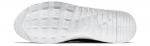 Obuv Nike WMNS AIR MAX THEA PRM – 2