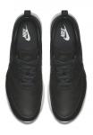 Obuv Nike WMNS AIR MAX THEA PRM – 4