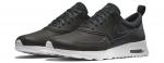 Obuv Nike WMNS AIR MAX THEA PRM – 5