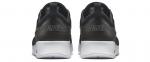 Obuv Nike WMNS AIR MAX THEA PRM – 6