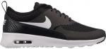 Obuv Nike WMNS AIR MAX THEA PRM