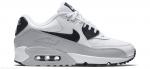 Obuv Nike WMNS AIR MAX 90 ESSENTIAL