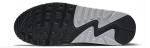 Obuv Nike WMNS AIR MAX 90 ESSENTIAL – 2
