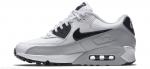 Obuv Nike WMNS AIR MAX 90 ESSENTIAL – 3