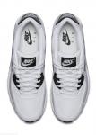 Obuv Nike WMNS AIR MAX 90 ESSENTIAL – 4