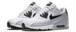Obuv Nike WMNS AIR MAX 90 ESSENTIAL – 5