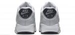 Obuv Nike WMNS AIR MAX 90 ESSENTIAL – 6