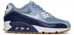 Obuv Nike WMNS AIR MAX 90 ESSENTIAL