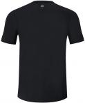 jako run 2.0 t-shirt running kids