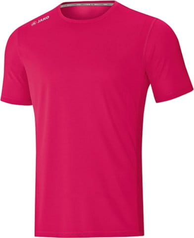 T-Shirt Jako Run 2.0 SS TEE Running