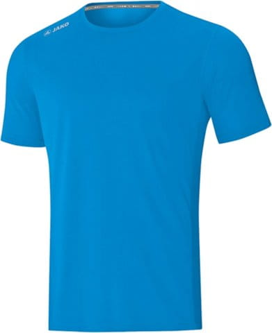 T-Shirt Jako Run 2.0 SS TEE Running