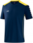 jako cup t-shirt
