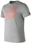 heather tech tee running f12