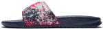 Pantofle Nike WMNS BENASSI JDI PRINT