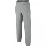 Kalhoty Nike N45 CORE BF CUFF PANT YTH